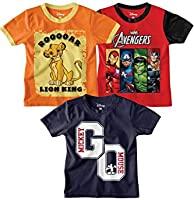 Kids Clothing Bestsellers at 40%-60% Off