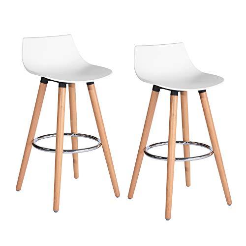 Furniture The Best Amazon Price In Savemoney Es