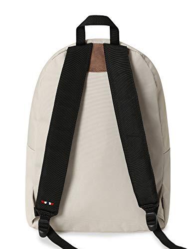 Napapijri Unisex Voyage Re Luggage Carry-On Luggage, Dove Grey (Grey) - NP0A4EAG
