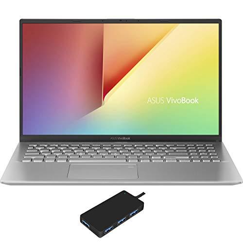 Comparison of ASUS Vivobook 15 X512DA Home Business (X512DA-BTS2020RL) vs HP Pavilion x360 (HPP360)