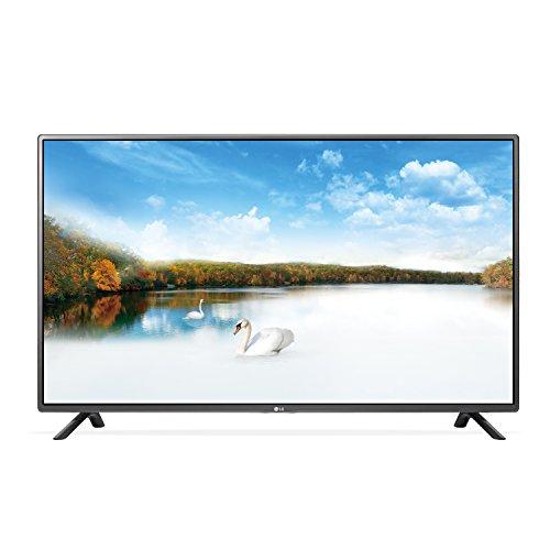 LG 32V型 液晶 テレビ 32LF5800 フルハイビジョン 外付けHDD裏番組録画対応  2015年モデル