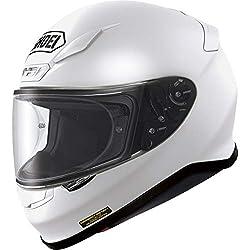 Quietest Bluetooth Motorcycle Helmet