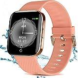 Top 10 UWINMO Smartwatchs
