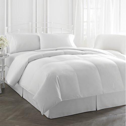 RALPH Today's only LAUREN Lauren Free shipping / New Bedding Down Comfort Alternative Full Queen