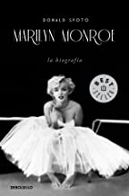 Marilyn Monroe: La biografía (BEST SELLER)