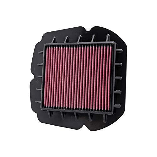 Preisvergleich Produktbild K&N SU-6509 Motorrad K&N Tausch-Luftfilter