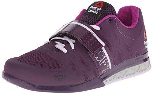 Reebok Women's Crossfit Lifter 2.0 Training Shoe