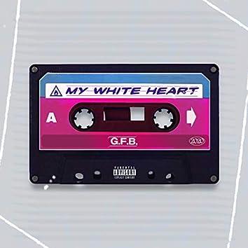 My White Heart