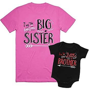 Best best big sister shirt Reviews