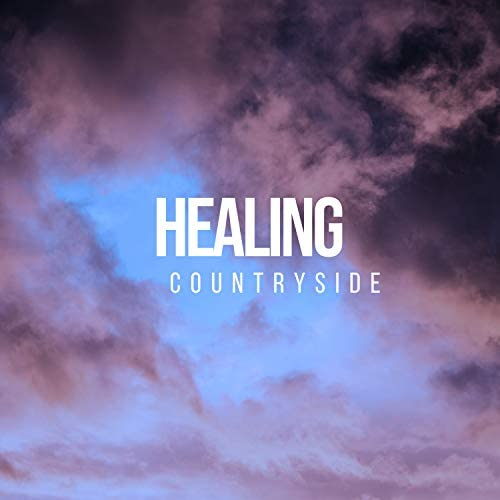 Loopable Music Therapy & Relaxing Nature Sounds Collection