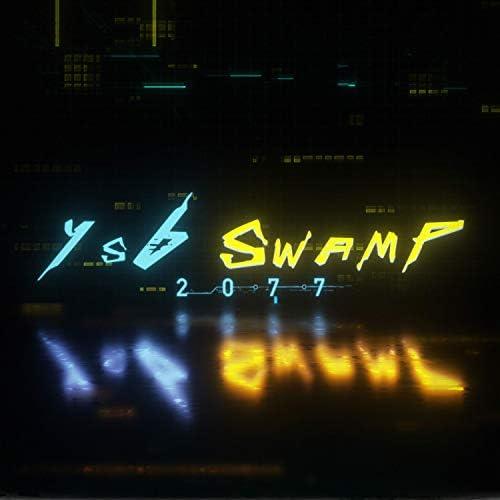 YSB Swamp