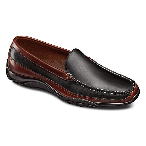 Allen Edmonds Men's Boulder Slip-On...