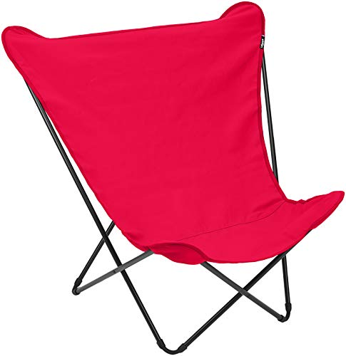 Delamaison Pop Up Fauteuil, Multicolore