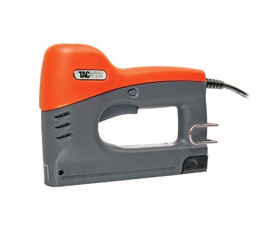 Tacwise 0274 140EL Electric Staple / Nail Gu