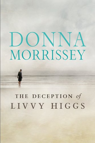 The Deception of Livvy Higgsの詳細を見る
