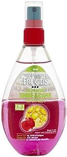 Garnier Fructis 2 IN 1 Shine & care spray 150 ml for coloured hair