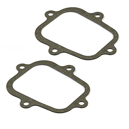 Briggs and Stratton Lawn Mower Replacement Gaskets # 691890-2PK -  Briggs & Stratton