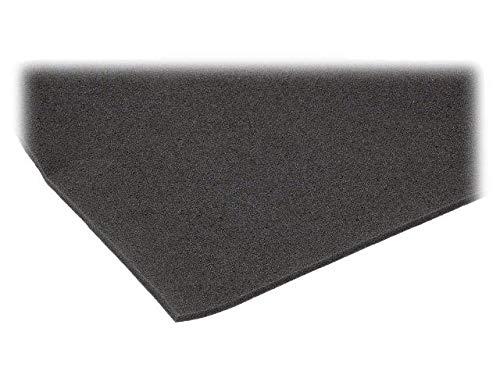SC-SA15-1.2 Damping mat Mat polyurethane 600x500x15mm SILENT COAT