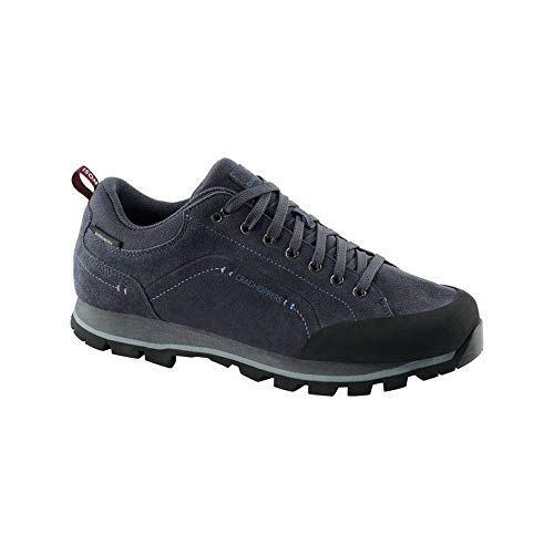 Craghoppers Mens Onega Lace Up Breathable Walking Shoes