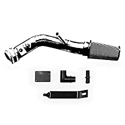 GXP Cold Air Intake Kit & Oiled Filter