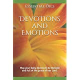 Devotions and Emotions: In The House of the Wise...