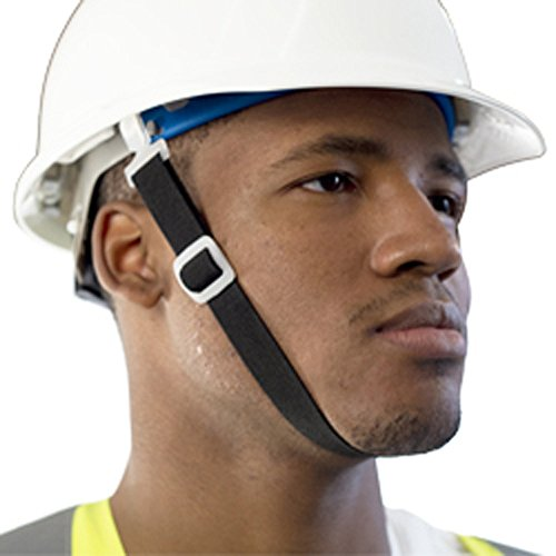 Hard Hat Chin Strap for ERB Hard Hats