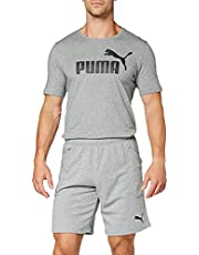 PUMA Liga Casuals Shorts voor heren