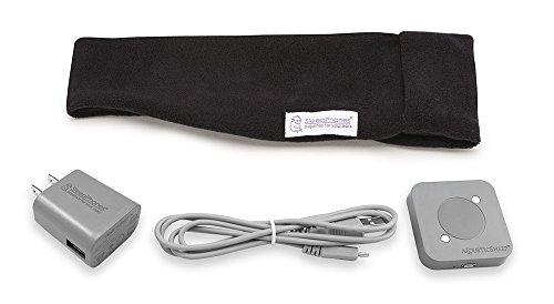 AcousticSheep SleepPhones Effortless