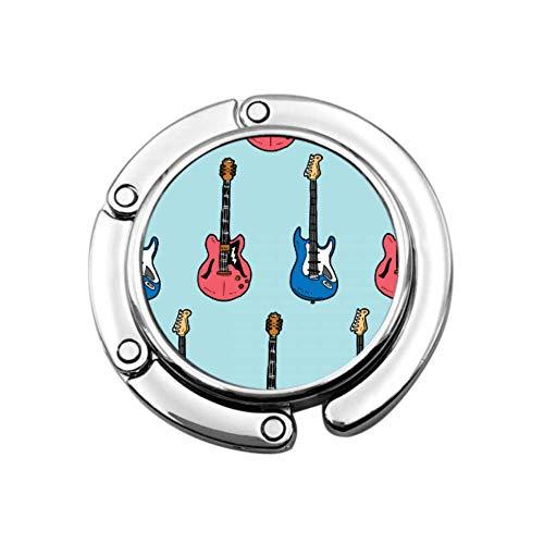Perchero Guitarra marca LINGshop