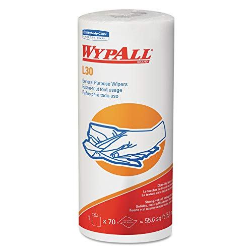 Top wypall l40 multipurpose disposable for 2021