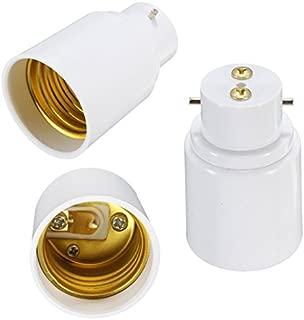 Best b22 light holder Reviews
