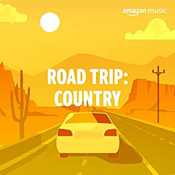 Road Trip: Country
