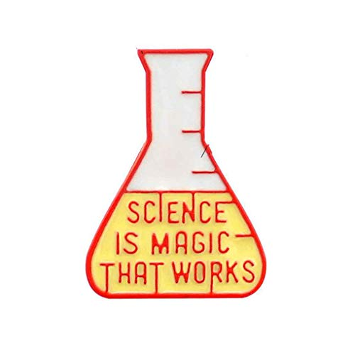 Ataúd Broche Corazón Ciencias Químicas telaraña