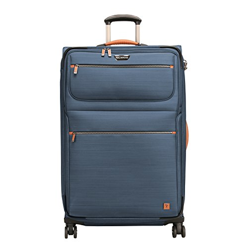 Ricardo Beverly Hills San Marcos 29-inch suitcase