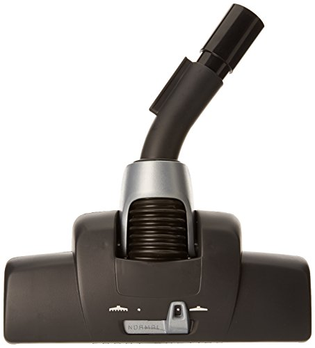 Electrolux ZE062 Accessoires Aspirateur 1 Brosse 32 mm Triple Articulation + 1 Adaptateur 35 mm - Coloris aléatoire