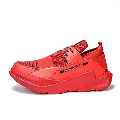 LFEU Trend Mixed Gender Basketball Schuhe Niedrige atmungsaktive rutschfeste strapazierfähige Outdoor Herren Flache Turnschuhe