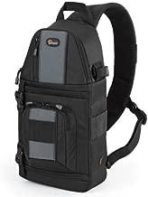 SlingShot 102 AW Carrying Case for Camera - Black