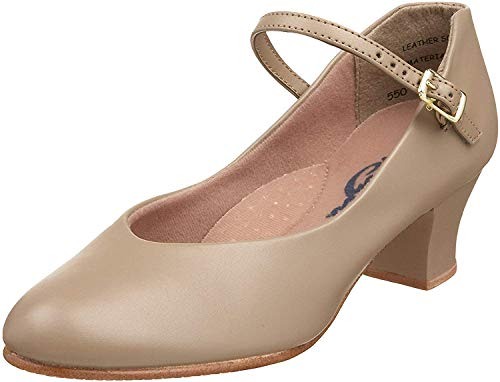 Top 10 best selling list for beige character shoes uk
