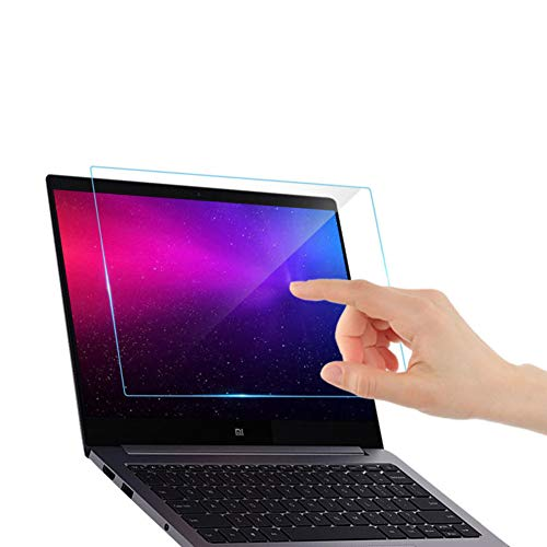 ZXY HD Laptop-Schirm-Schutz, Anti Blaulicht-Schirm-Schutz Mit 16: 9 Seitenverhältnis Monitor-Schirm,14.6in