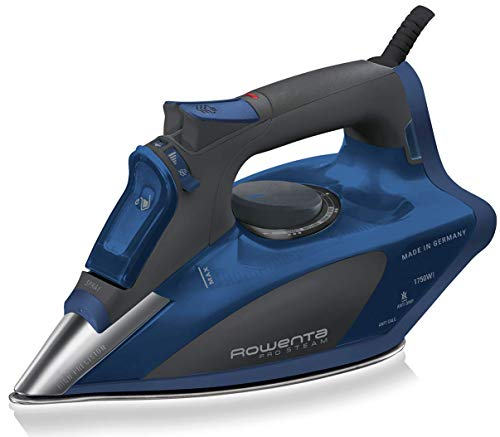 Rowenta Ironing Products - Best Reviews Tips