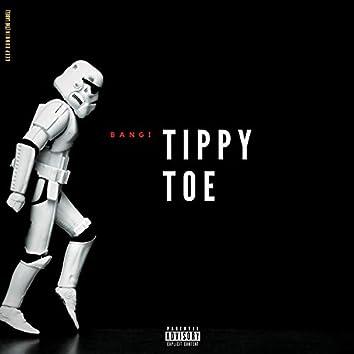 Tippy Toe