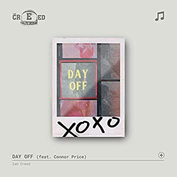 Day Off (feat. Connor Price)