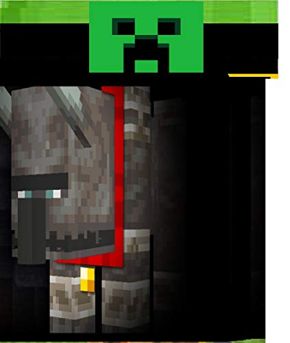 15 Things You Didn't Know About Striders in Minecraft (English Edition)