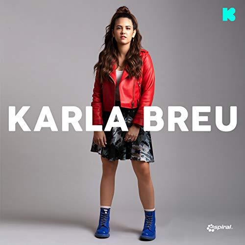 Karla Breu