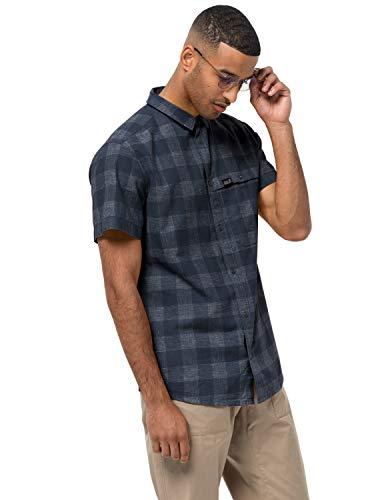Highlands Shirt M