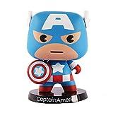 SSRS Avengers Titan Hero Series Avengers Titan Hero Series Spiderman Hulk Figure Legends Figuras de ...