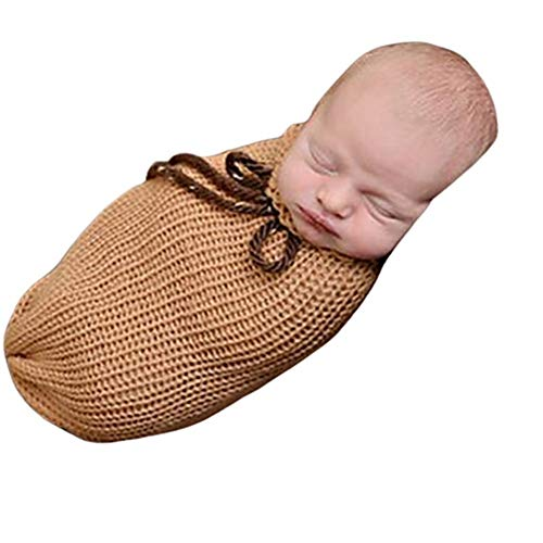 TXDIRECT Foto Requisiten Foto ZubehöR Fotografie Requisiten Baby Mädchen Zubehör Foto Requisiten Requisiten Neugeborenen Baby Mädchen 10