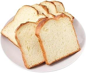 小麦の郷 ホテルブレッド(6枚スライス)1斤