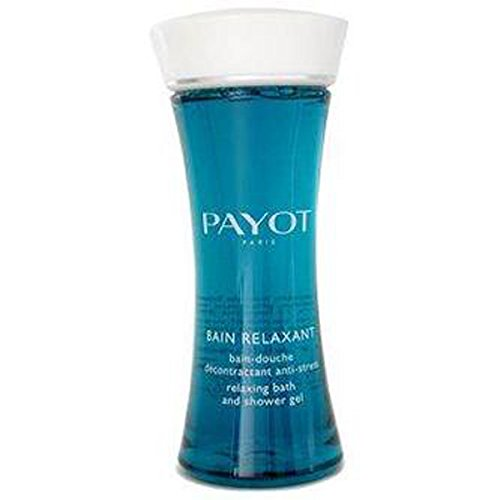 PAYOT LE CORPS BAIN RELAXANT 200 ml