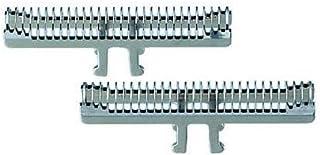 SEIKO シェーバー用替刃?往復刃(内刃) K221